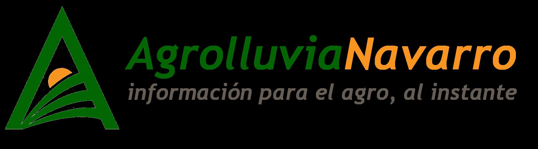 agrolluvianavarro.com.ar